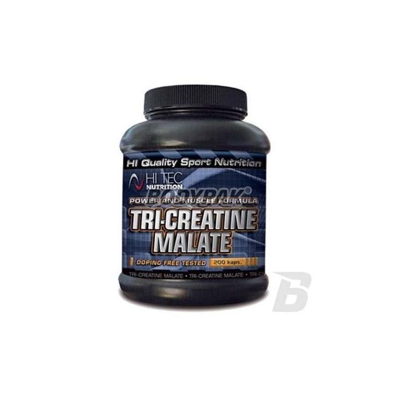 usn creatine anabolic 1.8kg