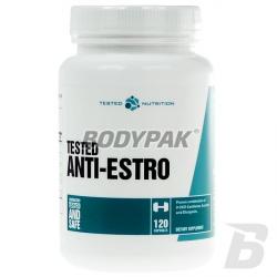 Tested Anti-Estro - 120 kaps.