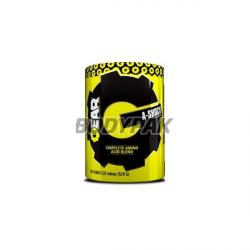 Gear A-Shock - 325 tabl.