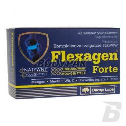 Olimp Flexagen Forte - 60 tabl.