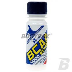 Olimp BCAA 4000 Extreme Shot - 60ml