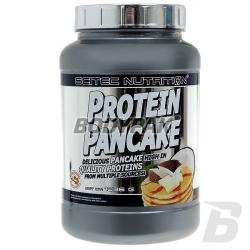 Scitec Protein Pancake - 1036g