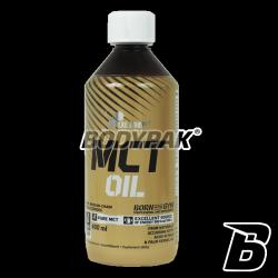 Olimp MCT Oil - 400ml