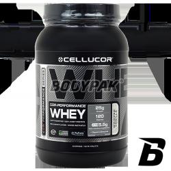 Cellucor COR Whey - 910g