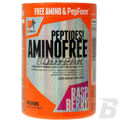 Extrifit Aminofree Peptides - 400g
