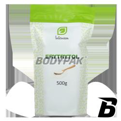 Intenson Erytrytol - 500g