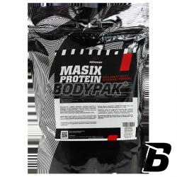 Alpha Male Masix Protein - 750g