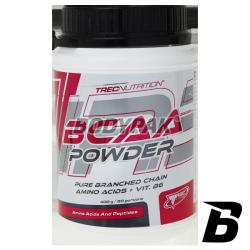 Trec BCAA Powder - 400g