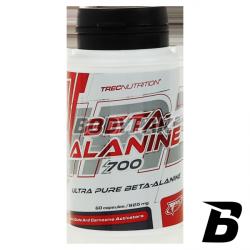 Trec Beta Alanine 700 - 60 kaps.