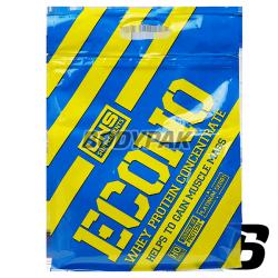 UNS WPC Econo - 1,8kg
