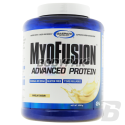 Gaspari MyoFusion Advanced - 1814g