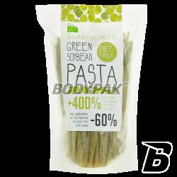 Diet Food Bio Makaron z Zielonej Soi - 200g