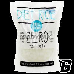 Diet Food Makaron Konjac Rice - 200g