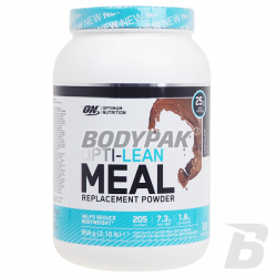 ON Opti-Lean Meal Replacement - 954g