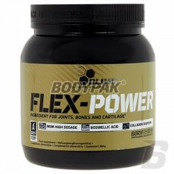 Olimp Flex Power - 360g