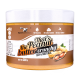 Sport Definition That's the Peanut Butter Crunchy - 300g
