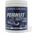 FitWhey Peanut Butter Smooth - 900g