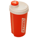 Trec Shaker 006 Red - Trec 700ml - 1 szt.