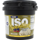Ultimate Iso Sensation - 2,27kg