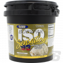 Ultimate Nutrition Iso Sensation - 2,27kg