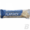 ON Protein Oat Flapjack Bar - 80g