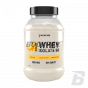 7Nutrition Whey Isolate 90 - 1kg