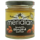 Meridian Natural Almond Butter Smooth - 170g