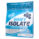 6PAK Nutrition Whey Isolate - 2kg
