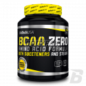 BioTech BCAA Flash ZERO - 700g