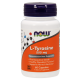 NOW Foods L-Tyrosine - 60 kaps.