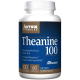 Jarrow Theanine 100mg - 60 kaps.