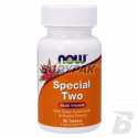 NOW Foods Special Two - 90 tabl.