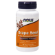 NOW Foods Grape Seed Extract 60mg - 90 kaps.