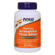 NOW Foods Acidophilus Three Bilion - 180 tabl.