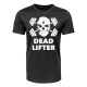 BODYPAK t-shirt DEAD LIFTER - 1 szt.