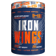 IHS Iron Wings - 572g