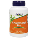 NOW Foods Cholesterol Pro 120 tabl.
