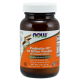 NOW Foods Probiotic-10 50 Billion Powder 57g