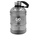 BODYPAK Kanister Water Jug GREY 1890ml - 1 szt.