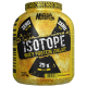 Nuclear Isotope WHEY PROTEIN ISOLATE - 2270g