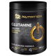 GO ON! NUTRITION Glutamine - 500g