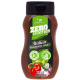 Sport Definition Sauce ZERO [Italian Bolognese] - 320ml