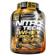 MuscleTech Nitro-Tech Whey Isolate - 1,8kg