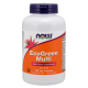NOW Foods Eco Green Multi [Iron Free] - 180 kaps.