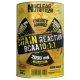 Nuclear Chain Reaction BCAA 10:1:1 - 400g