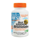 Doctor's Best High Potency Bromelain 500mg - 90 kaps.