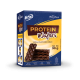 6PAK Nutrition Protein Wafers Choco Coating - 90g
