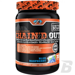 ALRi Chain'd Out - 300g