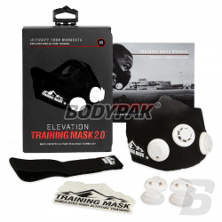 Elevation Training Mask 2.0 - 1 szt.