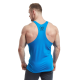 BODYPAK Tank Top BLUE LAUR [NEW] - 1 szt.
